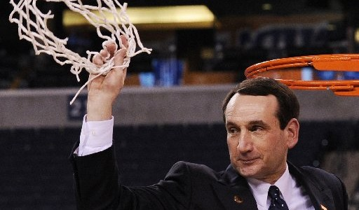 Orlando: A City with Surprising Job Growth via @Yahoo Finance http://t.co/twSW1Q5w @RollinsMBA @RollinsExecEd @OrlandoTalent [go to tweet] Adjust #strategy to your #team – and other leadership ideas from Coach K […]